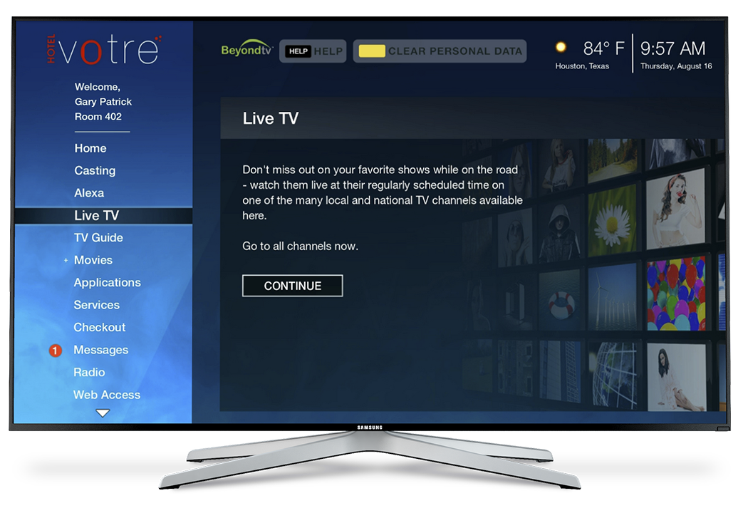 BTV-LiveTV-screen-1