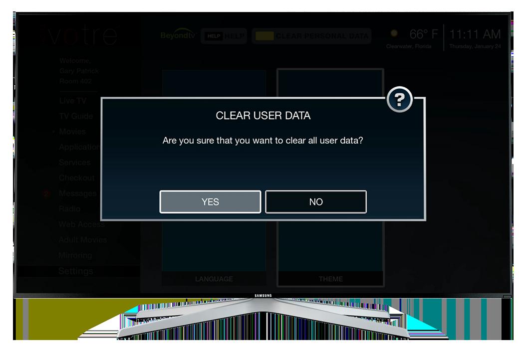 BeyondTV-UI_screen
